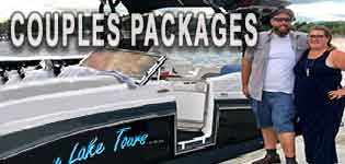 Couples Packages