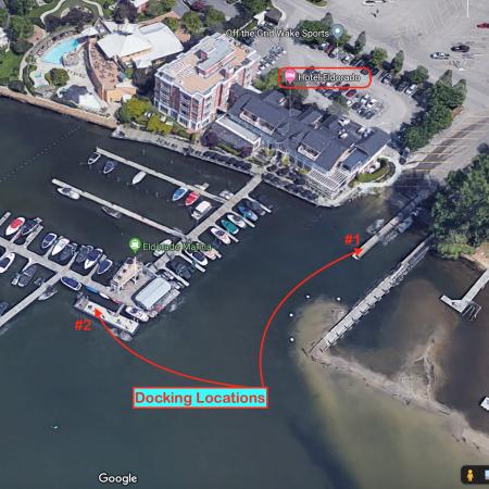 eldorado_docking_location