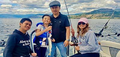 activities_fishing_400x190